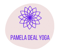 YOGA WITH PAMELA
